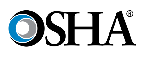 OSHA_Spalsh